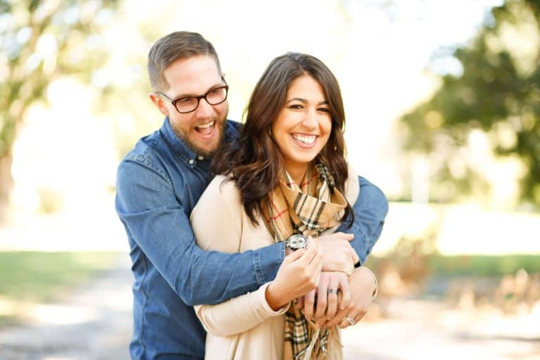15 Bible Verses For Marriage Problems to Help You Find Joy In Your Marriage