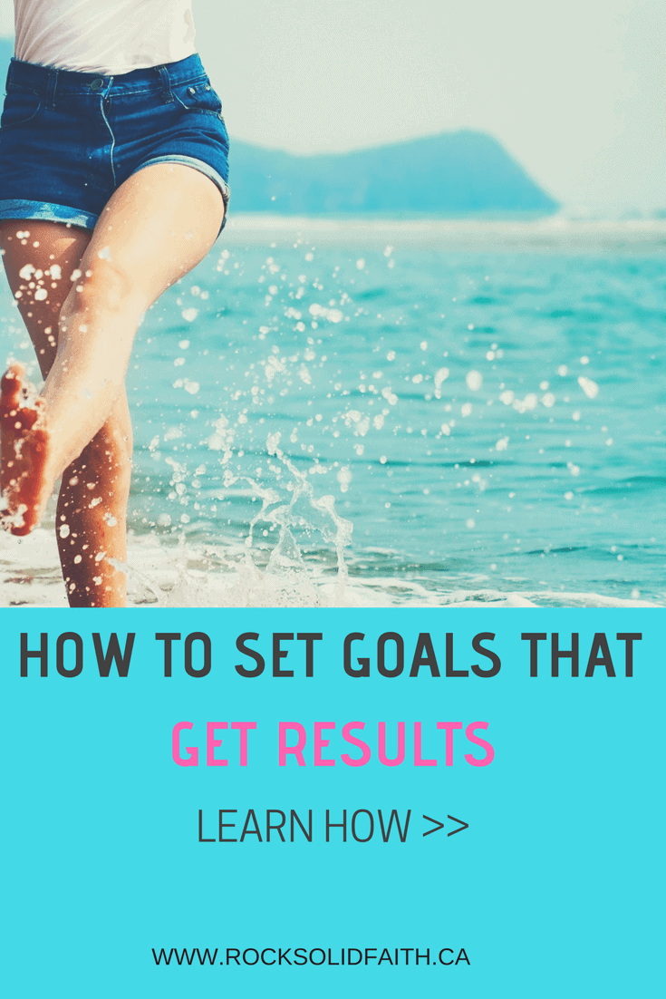 Tips on how to set goals and actually achieve them.Life goals tips