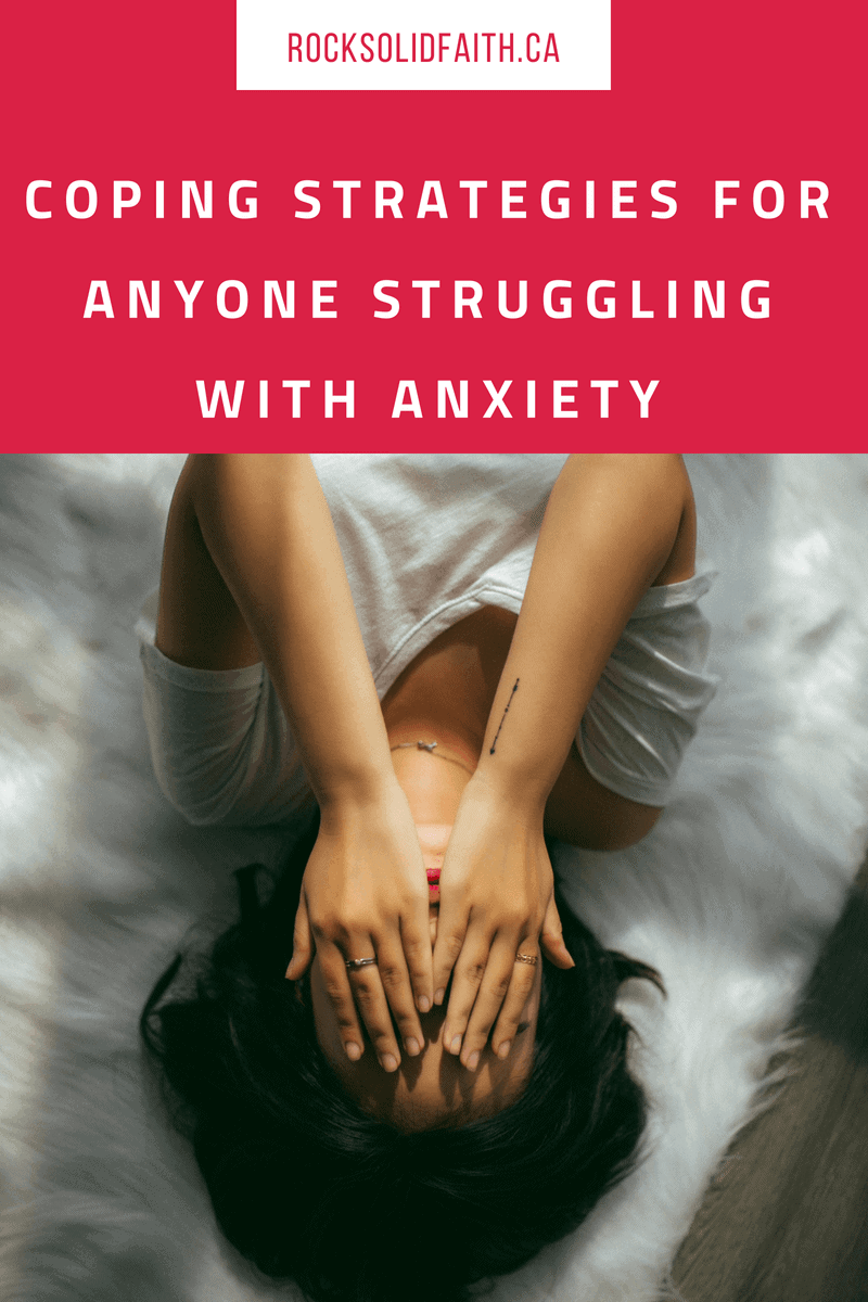 Panic attack relief. Tips to help you calm down . Remedies, relaxation techniques, breathing therapy to help you manage your anxiety and panci attacks.