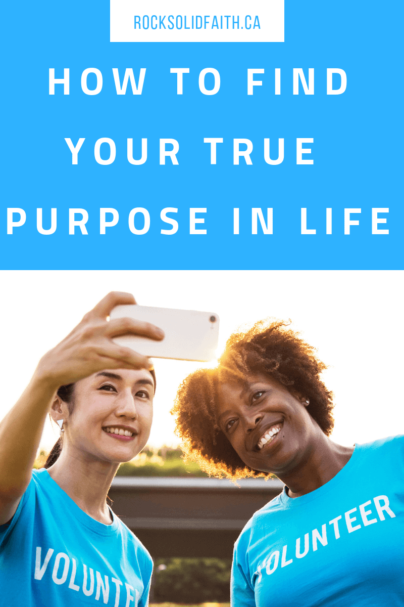 Are you struggling with finding your true purpose. Learn the unique purpose God has ordained for your life. Finding your purpose books.se