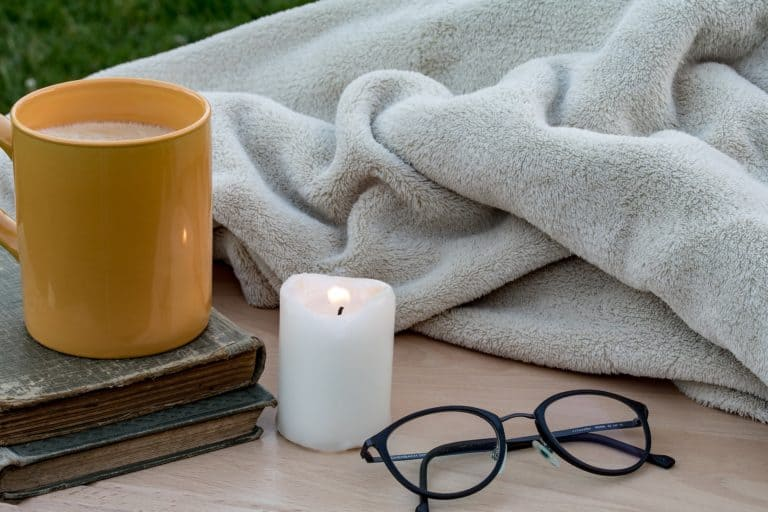 Bible Verses About Self-care | 30 Day Spiritual Self-Care Challenge