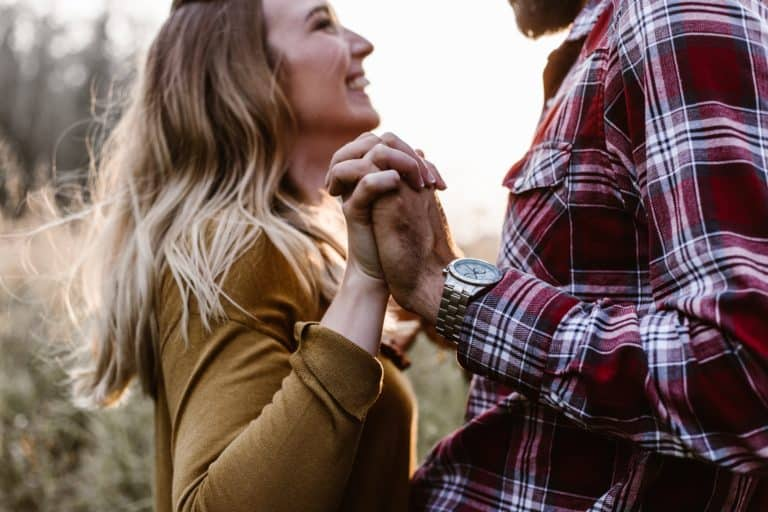7 Lies Women Believe About Christian Relationships And Dating