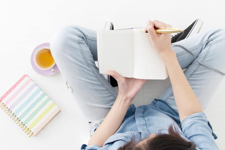 7 Effective Bible Study Methods For Beginners