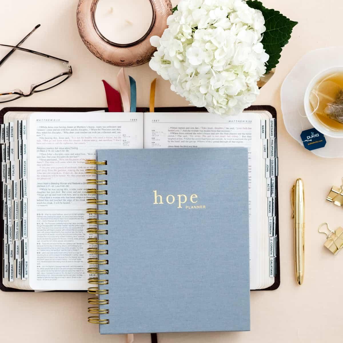 HopePlanner_Christian_Planner