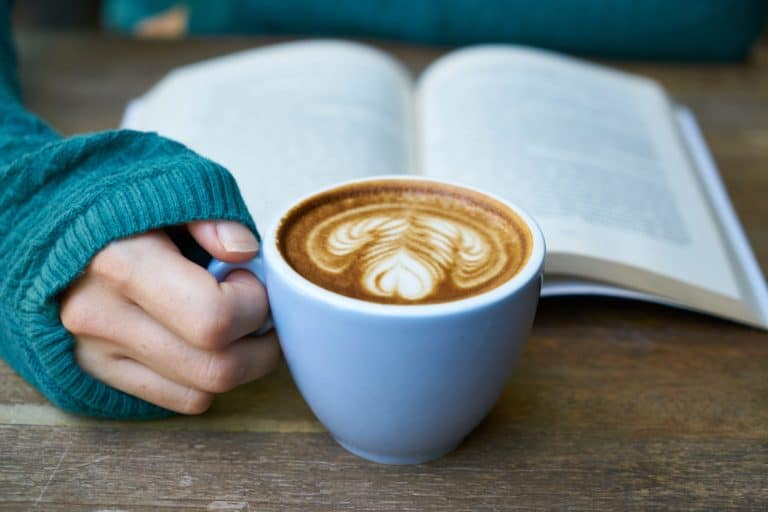 The Top 10 Most Powerful Books On Fasting And Prayer
