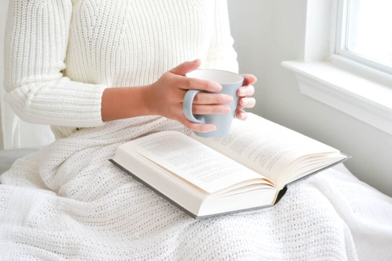 The 11 Best Study Bibles For Women of Faith