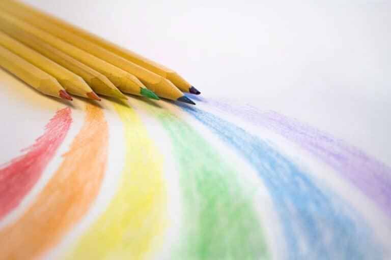 The 12 Best Christian Coloring Books For Adults You Can Get On Amazon