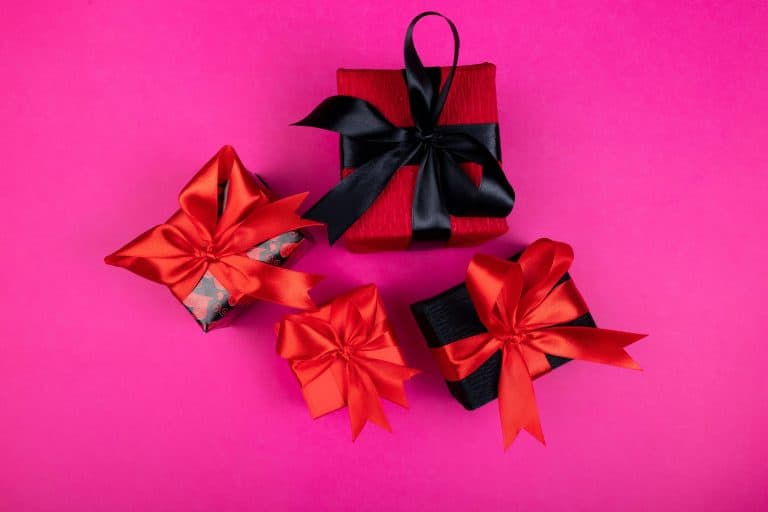 The Best Gifts To Gift Someone Who Has Everything