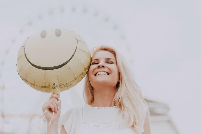 22 Bible Verses About Happiness and Joy