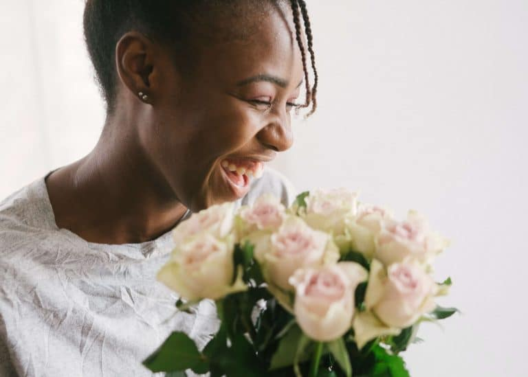 23 Bible Verses About Joy In The Lord