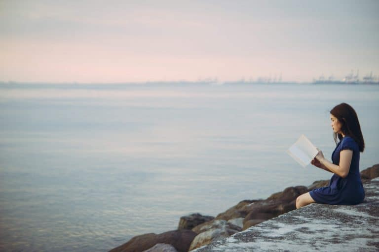 10 Insightful Fasting and Prayer Scriptures